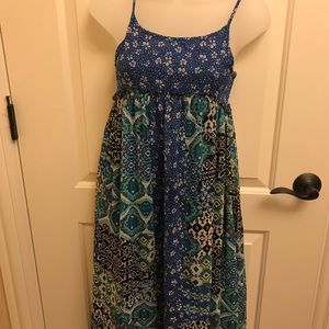 Girls Nordstrom Dress
